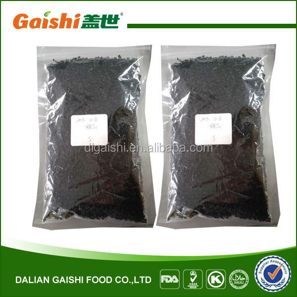 Buy wholesale dried eucheuma cottonii seaweed (L,M,S)