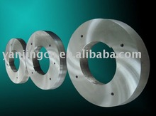 coil slitting and sheetmetal blades
