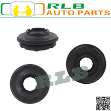 Made in china for hiace rubber Strut Mount