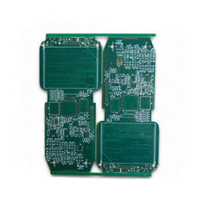 Top sale 1-24 layers electronic circuit pc board in shenzhen