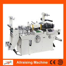 Automatic Die-cutting Machine/ Label Die-cutting Machine / Die Cutting Machine