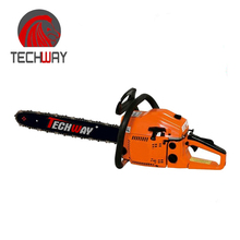 cheap price hand <strong>saws</strong> for cutting wood 25CC tree cutting chainsaw