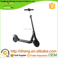 2016 33V 500W Portable electric scooter
