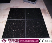Granite decorative outdoor stone wall tiles