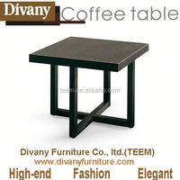 www.divanyfurniture.com High end Furniture furniture bohemian