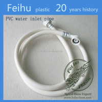 Washing machine hose sizes / Washing machine flexible hose / New products 2015 innovative product
