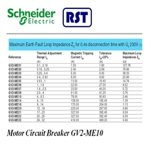 new look 300 amp circuit breaker with low price