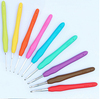 /product-detail/single-head-plastic-handle-aluminum-crochet-hook-for-hand-knitting-60709651533.html