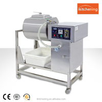 Vacuum Marinade Machine