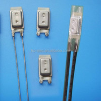 Best quality bimetal thermostat products imported from china wholesale