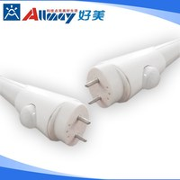 Top Grade High Bright Led Tube Fixture Ip65