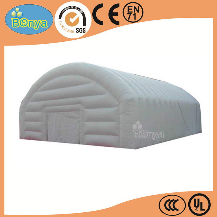 Manufacturer direct high grade inflatable tent inflatable arch