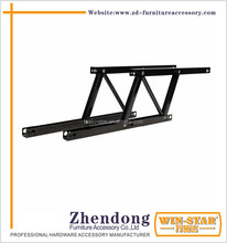 ZD-I006 Modern Metallic Lift Up Extension Mechanism For Table