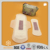 Wholesale menstrual pads silicon adhesive gel pads