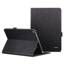 ESR <strong>for</strong> <strong>iPad</strong> 9.7 Multi-Angle Viewing Stand Smart Cover support pencil <strong>for</strong> <strong>iPad</strong> 2017 2018 Tablet <strong>case</strong>