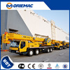 XCMG mobile crane/truck crane from 8 ton to 1200 ton crane for sale
