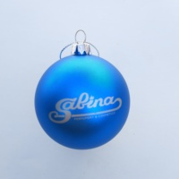 New Product Decoration Decorative Ball Shape