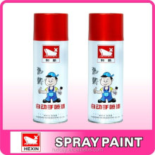 Multi Purpose Spray Paint Aerosol Paint