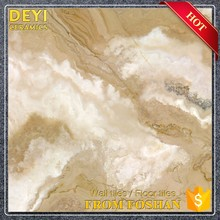 china factory liquid 3d floors New Product Quality Assured Comfort Room Wholesale Marble Tile