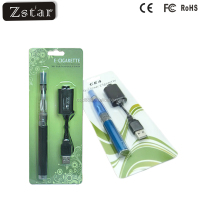 Classic wholesale ego ce4 starter kit, wholesale e cigarette ego-t ce4/ce5 starter kit
