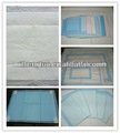 disposable pet pad,puppy pads