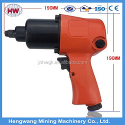 Air Impact Wrench, Air Tool Pneumatic Tools, Tire repair tools