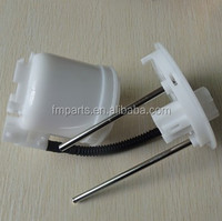 car oil fuel filter part white for toyota camry acv40 77024-06090
