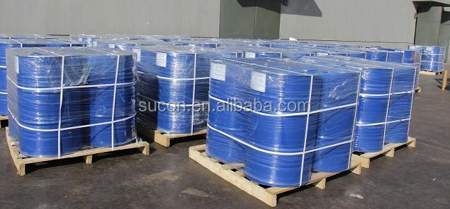 Supply CAS 70131-67-8/oh-polymer/ Hydroxy silicone oil/Dimethicone/ dimethyl polysiloxane