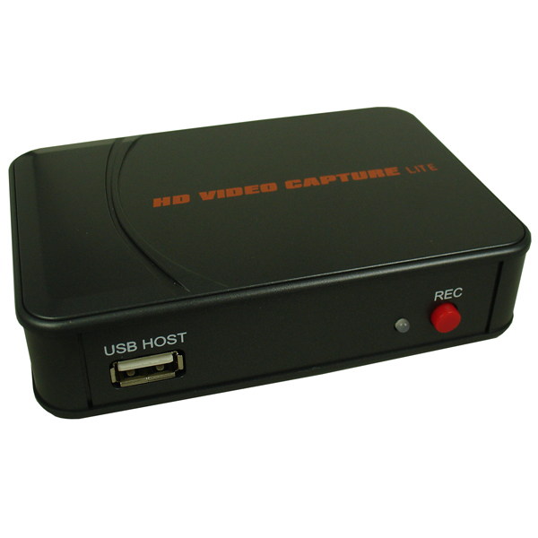 hdmi video capture hd game capture ezcap285