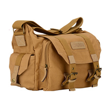 China Supplier Lastest Products 2018 Dslr Camera Bags For Mens Shoulder Bag Dropshipping Waterproof dropship bags