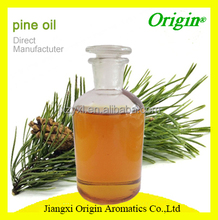 Hot Pure Natural Ocean Pine Oil Fragrance