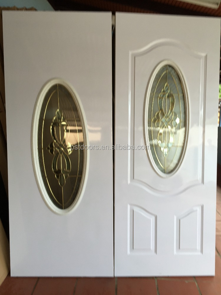 Front entry steel doors for sale buy front entry doors for Steel front doors for sale