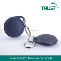Direct Manufacturer Tag with Logo Printing Key Fob Manufacturers