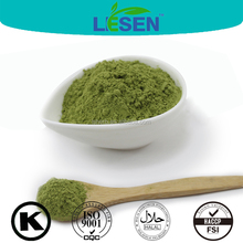 Pure & Organic pandan leaf extract powder from Thailand