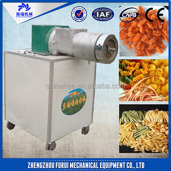 Best selling good quality small snack food machine/vending machine and snack food