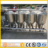 Beer Brewing Equipment Factory Supply 2000l