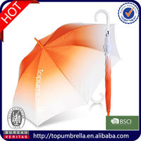 2014 popular umbrella for best selling retail items