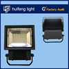 ip65 aluminum led flood light for football field lights