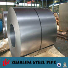 strip steel price ! cold-rolled steel sheets dc01 dc02 dc03 cold rolled