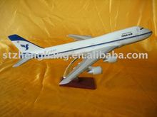 airplane toy,aircraft models,model photo,boeing747-200