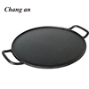 /product-detail/high-quality-round-shaped-fly-pan-60803011236.html
