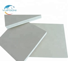 1220*2440mm expanded waterproof wpc celuka foam board