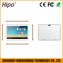 Cheap 3G Mobile Phone Android Tablet Pc 9.6 Inch Quad Core