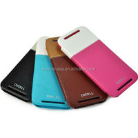 Color matching & High Quality For HTC one M8 Mobile Phone Cover