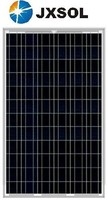 high efficiency polycrystalline 270w solar panel price in China