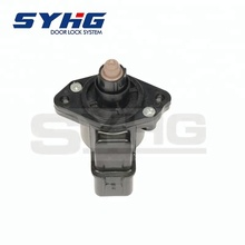 Used for MITSUBISHI PAJERO Auto Parts MD614380 MD628053 Car Idle Air Control Valve Stepper Motor