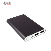 Idea goods laptop and mobile charger,portable power battery,power bank 20000mah