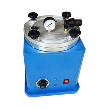 New Wax Injection Machine Vacuum Wax Injector Jewelry Wax Injector Machine