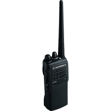 Walkie Talkie GP340 Brand New 5w 16 Channels Walkie Talkie GP340/GP328 walkie talkie wholesale