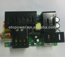 high efficiency pfc gm supply power 48v/4.2a